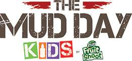 mud day kids fruit shoot.jpg