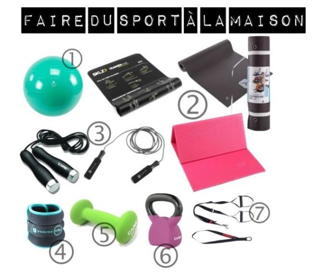 faire-su-sport-a-la-maison-the-sporty-family