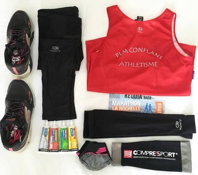 marathon-la-rochelle-equipement-the-sporty-family