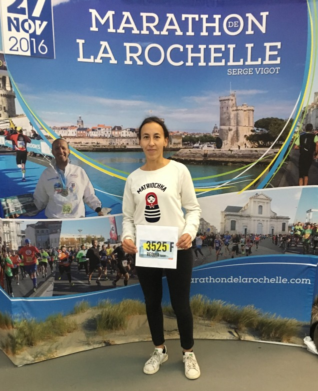 marathon-la-rochelle-the-sporty-family