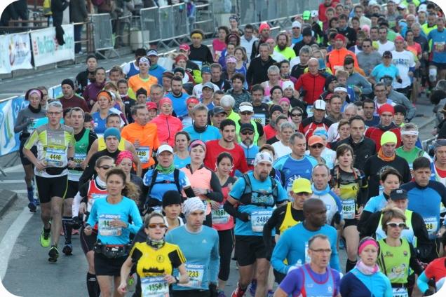 marathon-la-rochelle-the-sporty-family