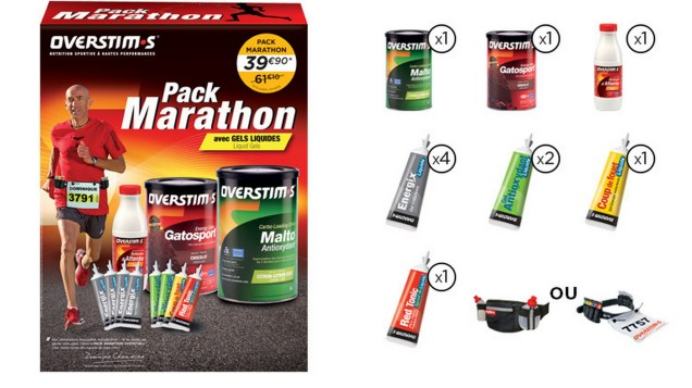 pack-marathon-overstims-blog-the-sporty-family
