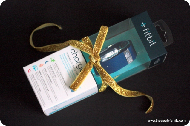 bracelet-charge-fitbit-blog-the-sporty-family