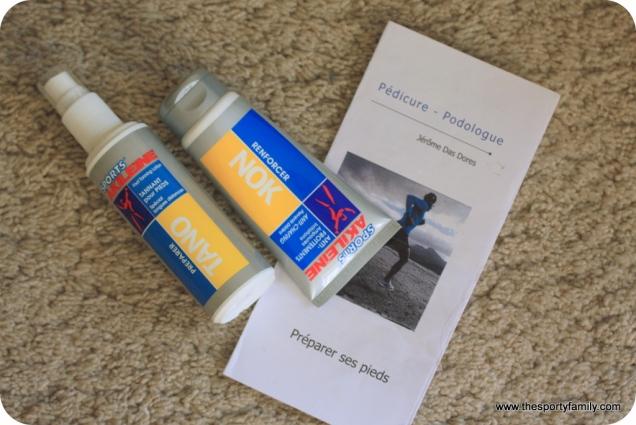 preparer-ses-pieds-marathon-tano-nok-the-sporty-family