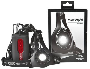 runlight-kalenji-lampe-torsale-the-sporty-family-2