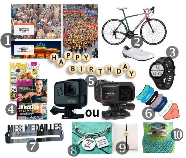 whishlist-anniversaire-the-sporty-family