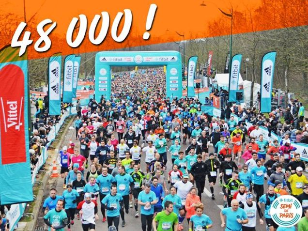 fitbit-semi-marathon-2017