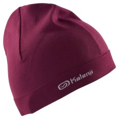 bonnet kalenji the sporty family